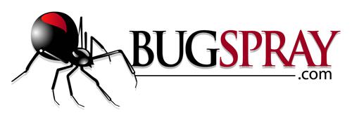 Bugspray.com Logo